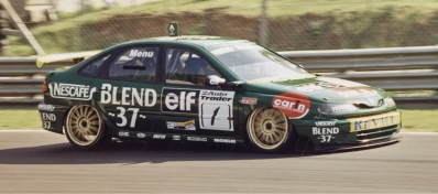 alain_menu_1998_btcc_cropped