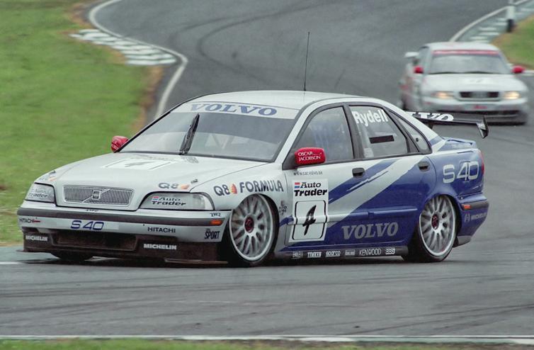 rickard-rydell-1998-volvo-s40