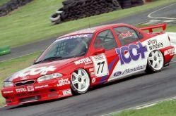 MattNeal-1995-ford