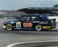 Neal-1991
