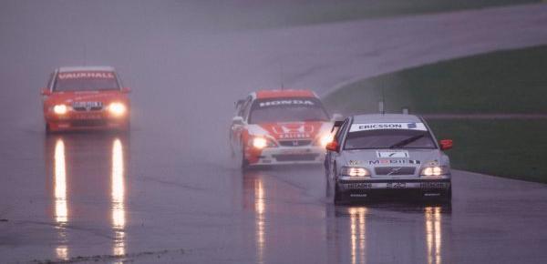 Silverstone1999