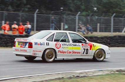 Coulthard1990