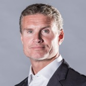 David_Coulthard-500-1
