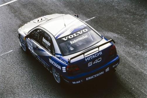 Radermecker1999
