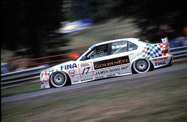 bmw-320-david-brabham-btcc-oulton-park-1995-1014-p