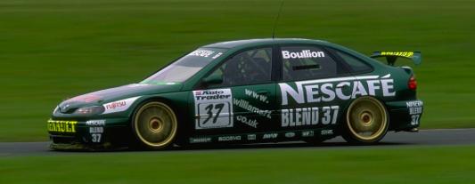 Boullion1999
