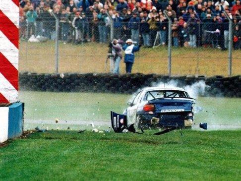 Mansell1993