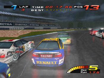 52438-TOCA_-_Touring_Car_Championship_(E)_(v1.1)-1483022354