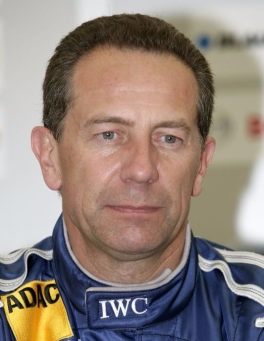 johnny-cecotto-945f7a73-7ab2-4deb-94be-7112bb141aa-resize-750.jpeg