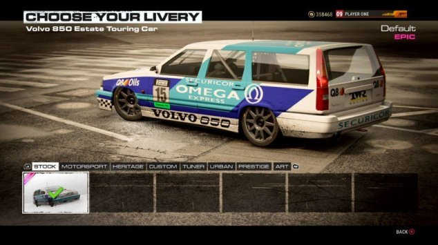 grid-preview-volvo-1