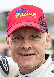 220px-World_RX_-_2018_-_RD5_Norway_(42679947352)_(cropped)