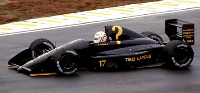 GT1990