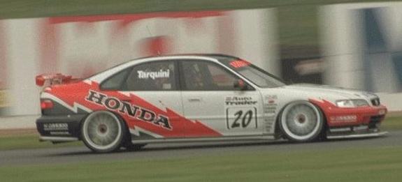 GT1997